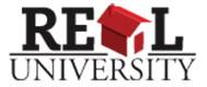 Real University