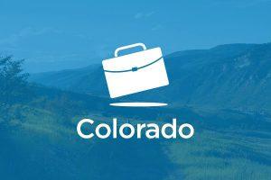 Real Estate Agent in Colorado.jpg