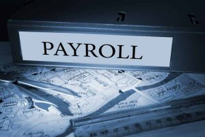 Payroll Papers