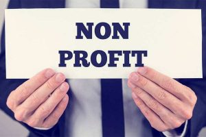 Payroll For Nonprofits
