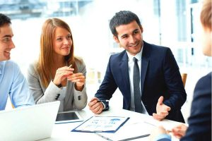 Professional Employer Organizations (PEOs) Definition & Features
