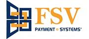 FSV PaychekPLUS