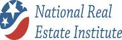 National Real Estate Institute logo