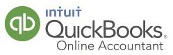 QuickBooks Online Accountant
