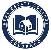 Real Estate College of Colorado logo
