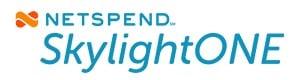 Skylight ONE Netspend