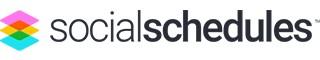 SocialSchedules logo