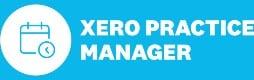 Xero Practice Manager