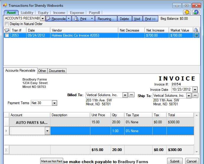 Screenshot_EasyFarm Sample Invoicing Form