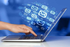 trigger email marketing campaign