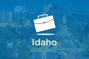 Become a Real Estate Agent in Idaho