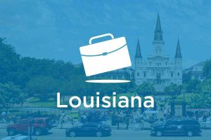 Become a Real Estate Agent in Louisiana