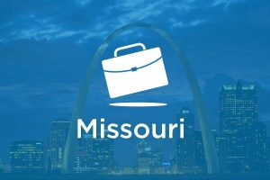 Real Estate Agent in Missouri