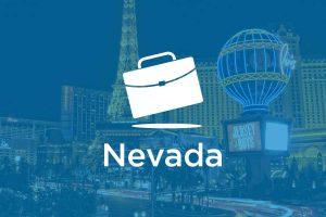 Nevada Real Estate Agent