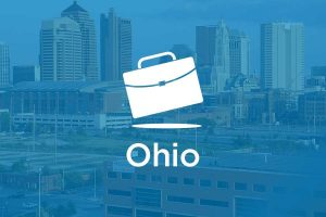 Become a Real Estate Agent in Ohio