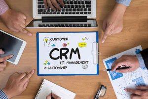 CRM Certification