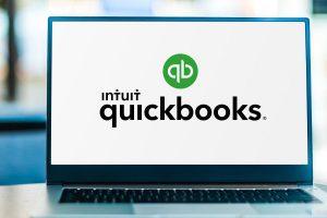 Quickbooks Suite