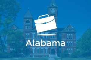 Become a Real Estate Agent in Alabama