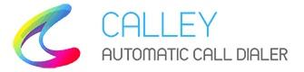 Calley Automatic Dialer Logo