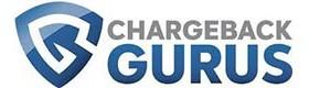 Chargeback Gurus logo