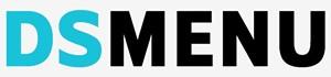 DSMenu logo