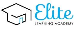 Elite Learning Academy logo