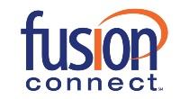 Fusion Connect logo