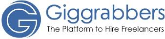 Giggrabbers logo