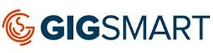 Gigsmart logo