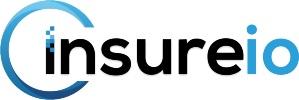 Insureio logo