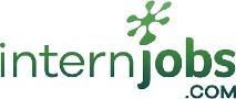 InternJobs logo