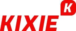 Kixie PowerCall Logo