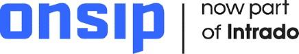 OnSIP logo