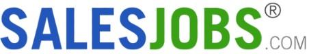 SalesJobs logo
