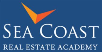 Sea Coast Real Estate Academy logo