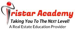 Tristar Academy logo