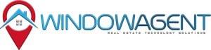 WindowAgent logo
