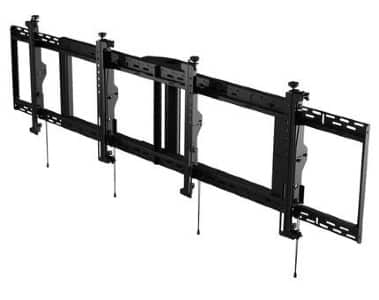 Product Ceiling Mounted Screens