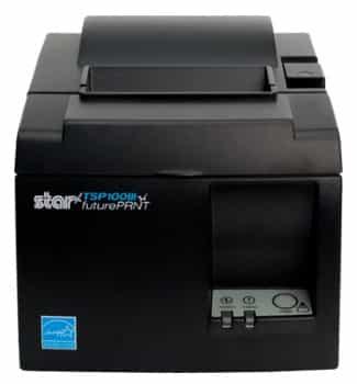 StarMicronics Receipt Printer
