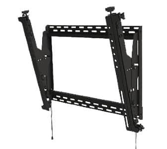 Product mounting bracket