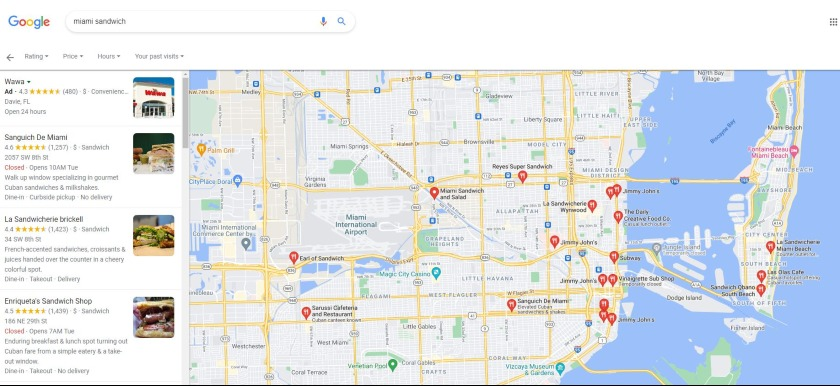 Using Search Engine Marketing_ to Come Out on Top