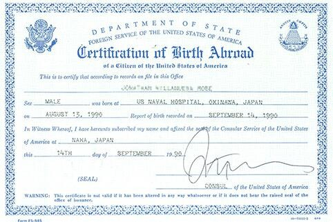 Screenshot_of_Certificate of Birth Abroad