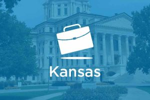 Become a Real Estate Agent in Kansas