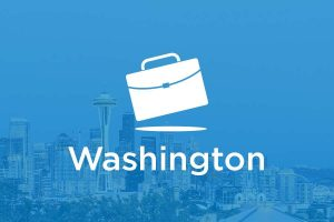 Become a Real Estate Agent in Washington
