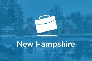 Become a Real Estate Agent in New Hampshire