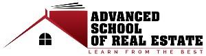Advanced School of Real Estate logo