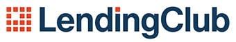 LendingClub Bank logo