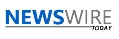 NewswireToday.com Logo