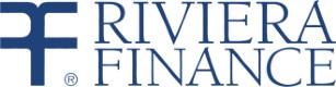 Riviera Finance Logo