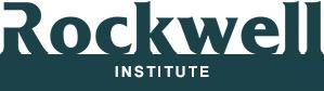 Rockwell Institute Logo